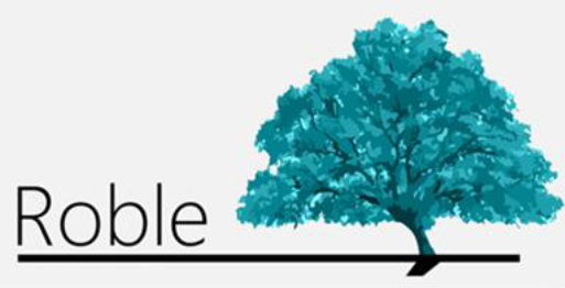 Roble EducaMadrid